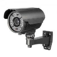 HD Varifocal Camera