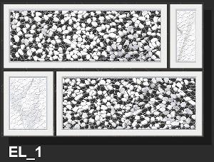 300x450 MM Elevation Tiles 02