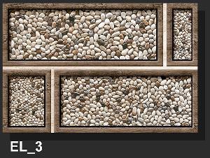 300x450 MM Elevation Tiles 03