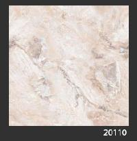 500x500 mm Digital Glossy Finish Floor Tile (20110)