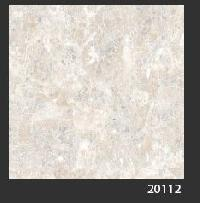 500x500 mm Digital Glossy Finish Floor Tile (20112)