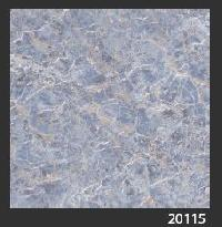 500x500 mm Digital Glossy Finish Floor Tile (20115)