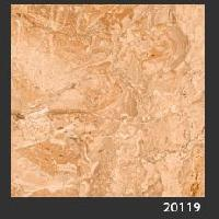500x500 mm Digital Glossy Finish Floor Tile (20119)