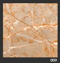 500x500 mm Digital Glossy Stone Floor Tile (009)