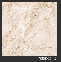 500x500 mm Digital Glossy Stone Floor Tile (138005_D)