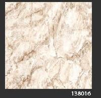 500x500 mm Digital Glossy Stone Floor Tile (138016)