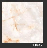 500x500 mm Digital Rustic Finish Floor Tile (138057)