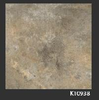 500x500 mm Digital Rustic Finish Floor Tile (K10938)