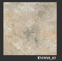 500x500 mm Digital Rustic Finish Floor Tile (K10938_02)