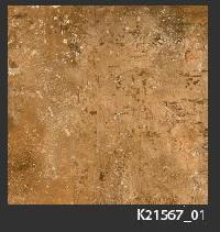 500x500 mm Digital Rustic Finish Floor Tile (K21567_01)