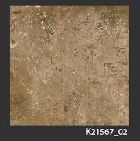 500x500 mm Digital Rustic Finish Floor Tile (K21567_02)