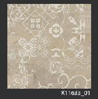 500x500 mm Digital Rustic Galicha Floor Tile (K1163_01)