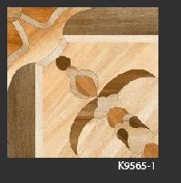 500x500 mm Digital Rustic Galicha Floor Tile (K9565_1)
