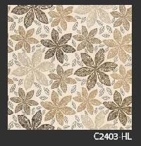 500x500 mm Digital Rustic Galicha Floor Tiles