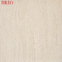 Brio Vitrified Tiles