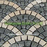 Brick Paver 06
