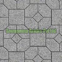 Brick Paver 07
