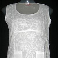 Chikankari Garments 02
