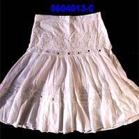 Chikankari Garments 03