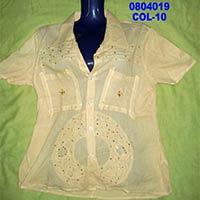 Chikankari Garments 04