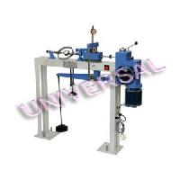 Direct Shear Testing Apparatus
