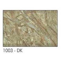 Design No. 1003-DK