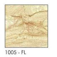 Design No. 1005-FL