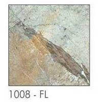 Design No. 1008-FL