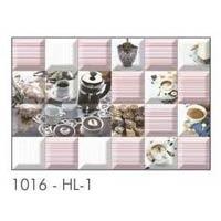 Design No. 1016-HL
