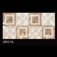 Design No. 2002 HL