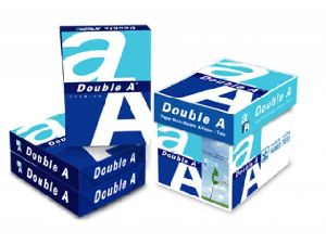 Premium quality A4 Copy Paper 80gsm, 75gsm For sale
