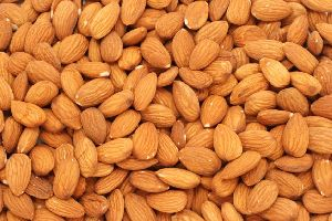 High Quality Raw Almond Kernels For Sale