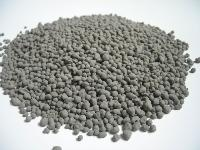 Dap Fertilizer For Sale