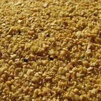 Best Quality Soybean Meal