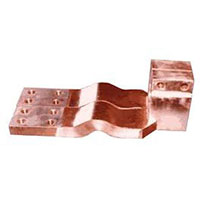 Copper Shunts