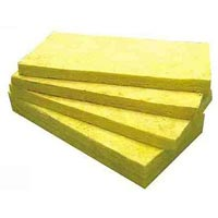 Glass Wool Slab