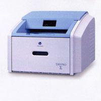 Konica Minolta Dry Laser Printer (Drypro £)