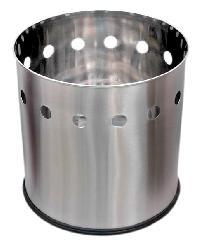Steel Planter 01