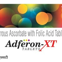 Adferon-XT Tablets