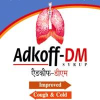 Adkoff-DM Syrup