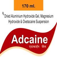 Pharmaceutical Liquid Syrup