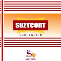 Suzycort Syrup
