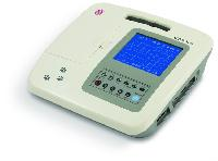 Veterinary ECG Equipment