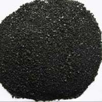Sulphur Black BR 200%