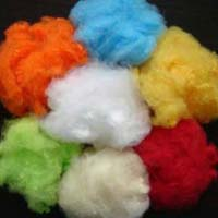 Virgin Polyester Staple Fiber 100%