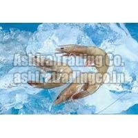 Frozen Vannamei Shrimps