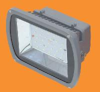 30 Watt LED Flood Lights