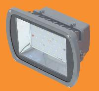 60 Watt LED Flood Lights