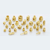 brass-contacts-terminals