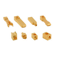 Brass-Electrical-Socket-Pins